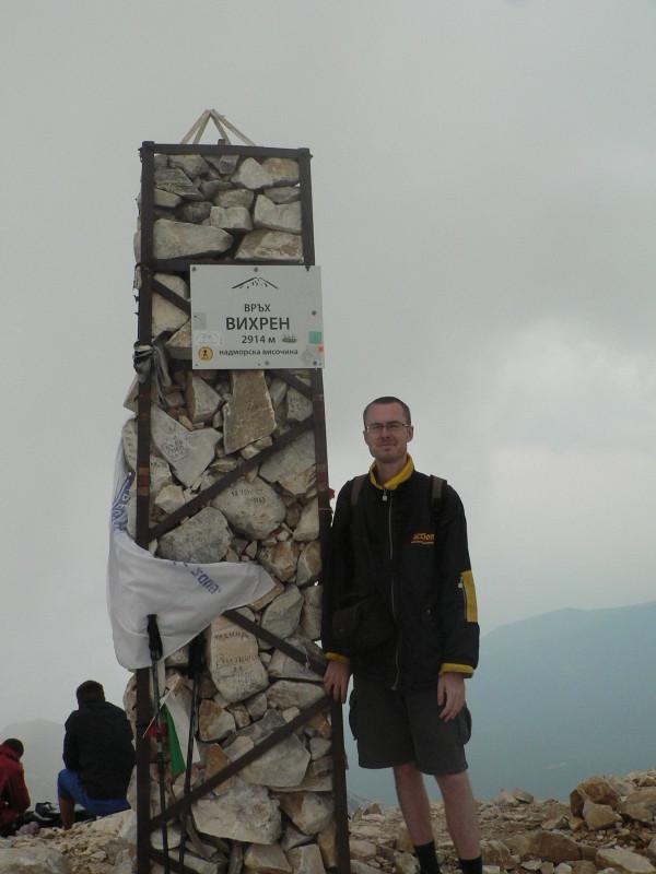 Bulgaria2009