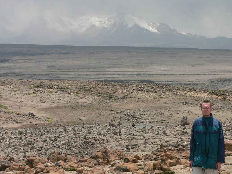 Peru 2 2007