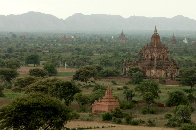 Birma 377