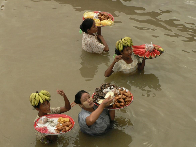 Birma 297