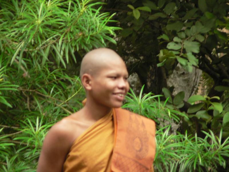 Kambodza 089