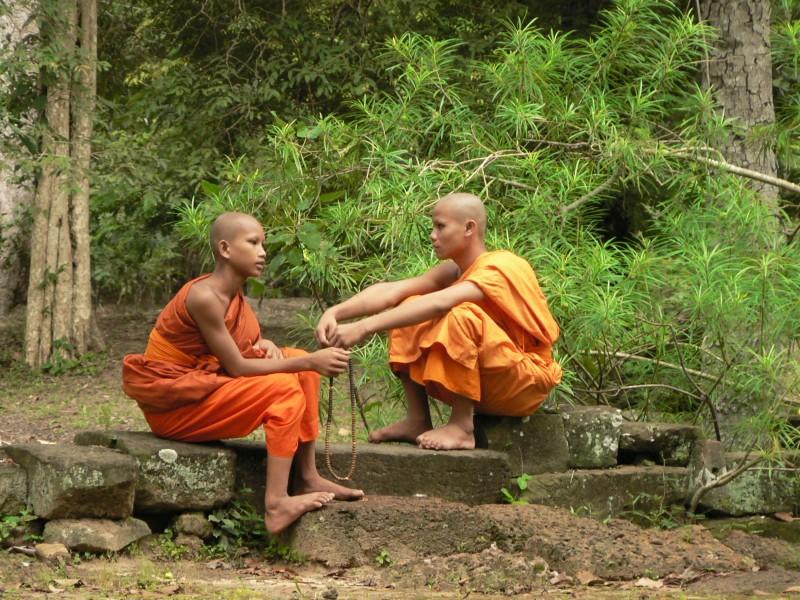 Kambodza 092