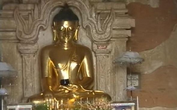 Bagan_011