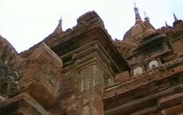 Bagan_022