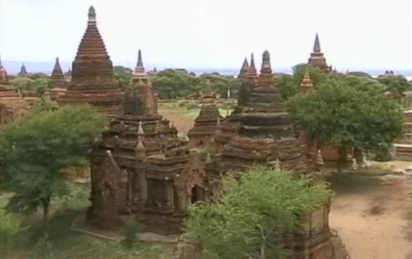 Bagan_044
