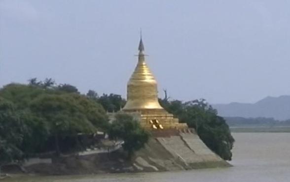 Bagan_055