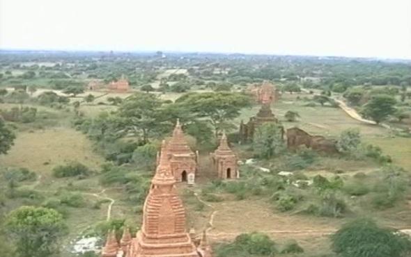 Bagan_066