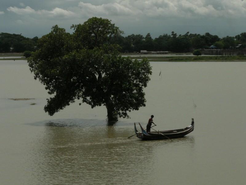 Birma 154