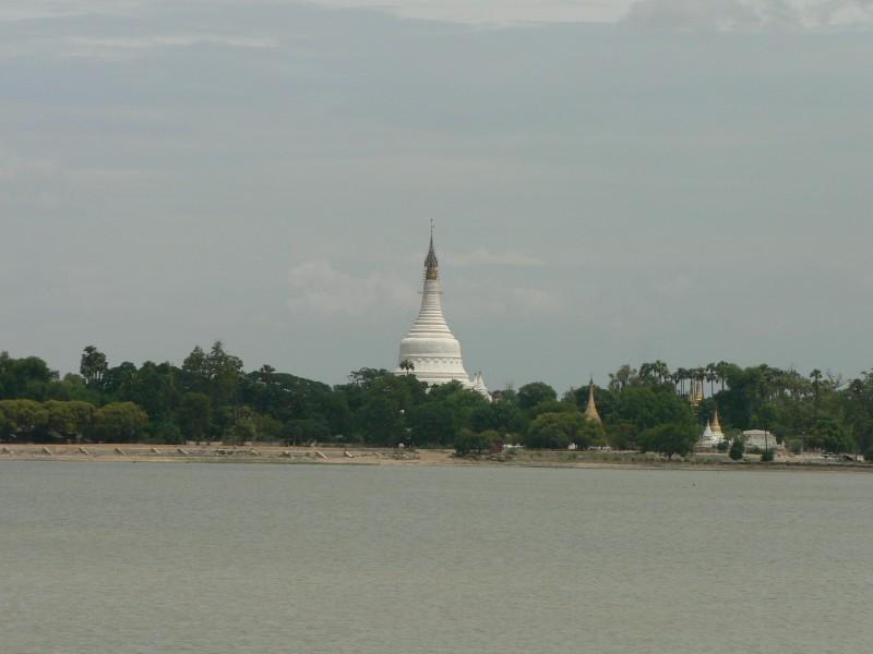 Birma 157