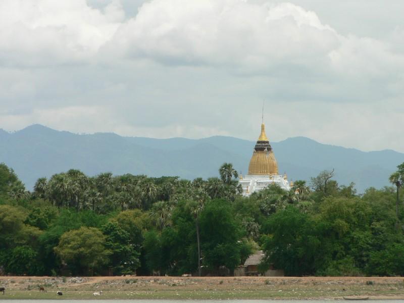 Birma 172