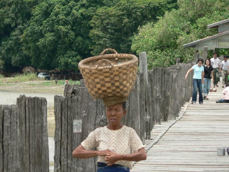 Birma 174