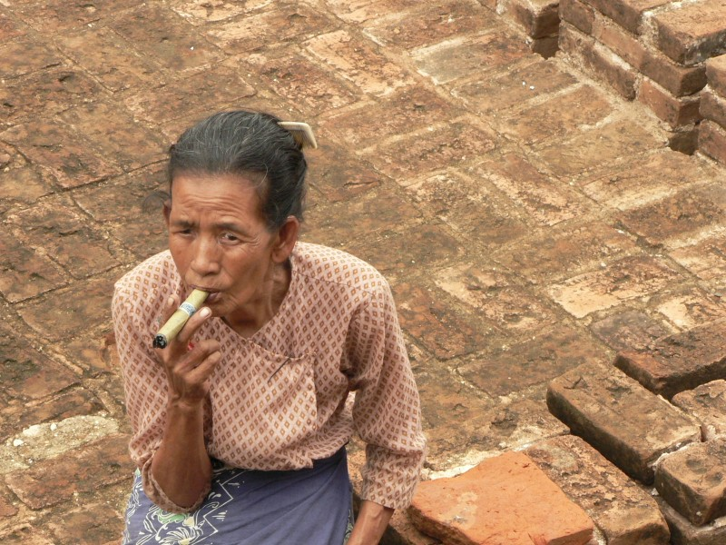 Birma 344