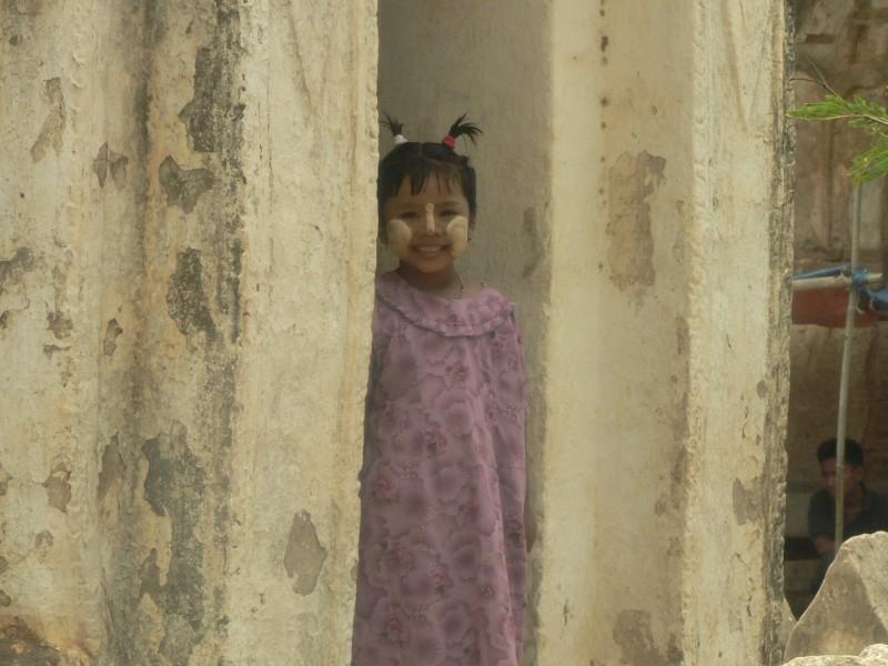 Birma 356