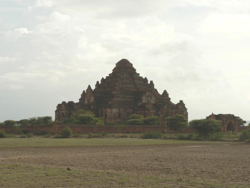 Birma 374