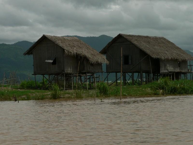 Birma 449