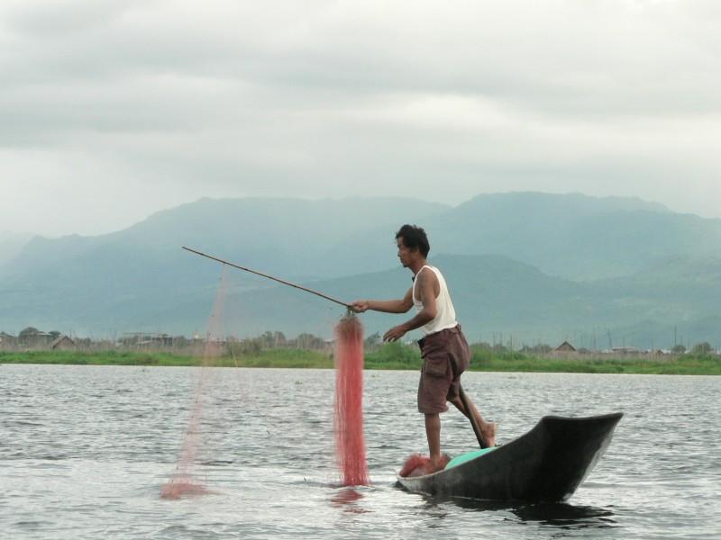 Birma 461