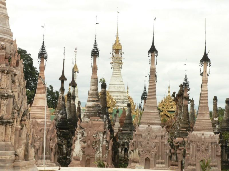 Birma 551