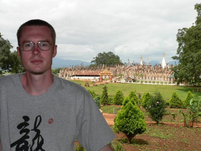 Birma 561