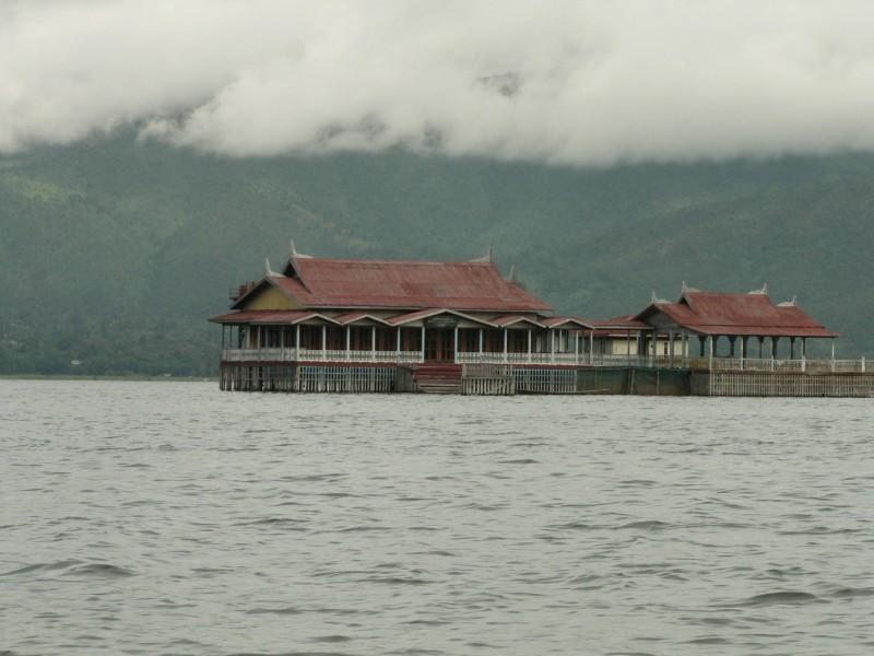 Birma 583