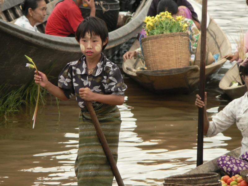 Birma 590