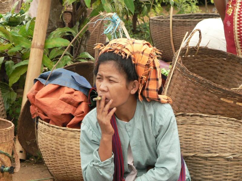 Birma 595