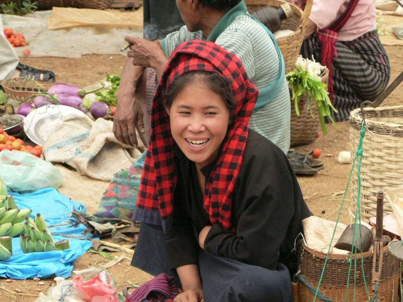 Birma 597