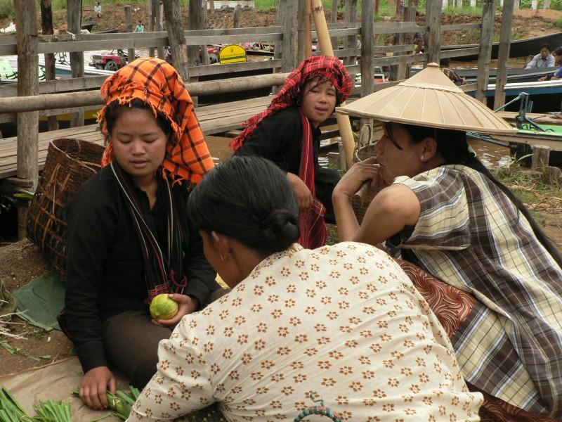 Birma 599