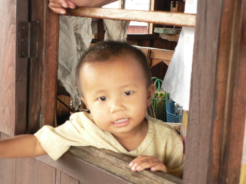 Birma 607