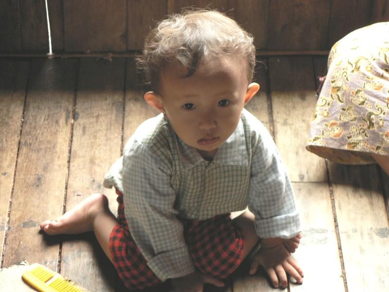 Birma 609