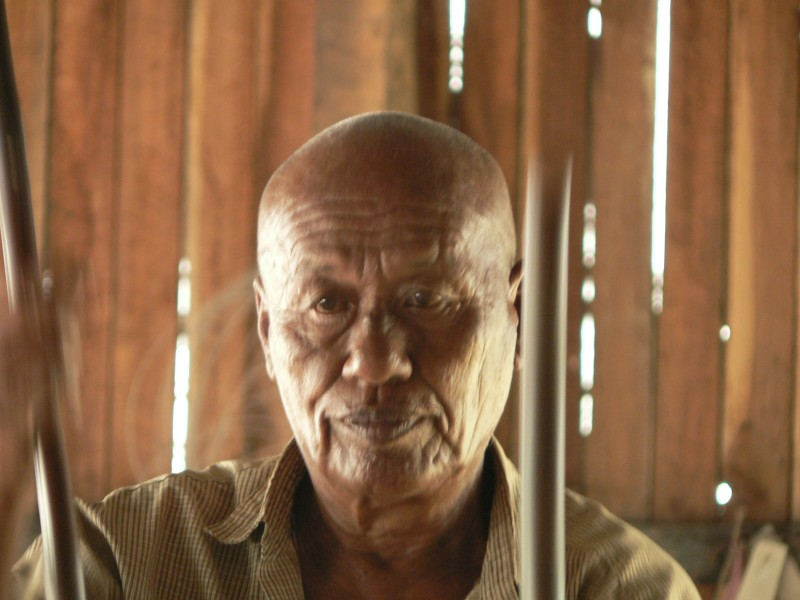 Birma 612
