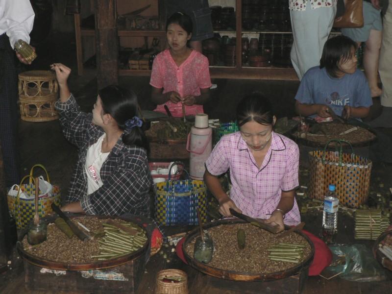 Birma 618
