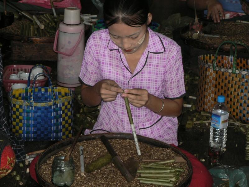 Birma 620