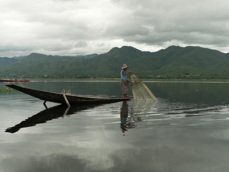 Birma 621
