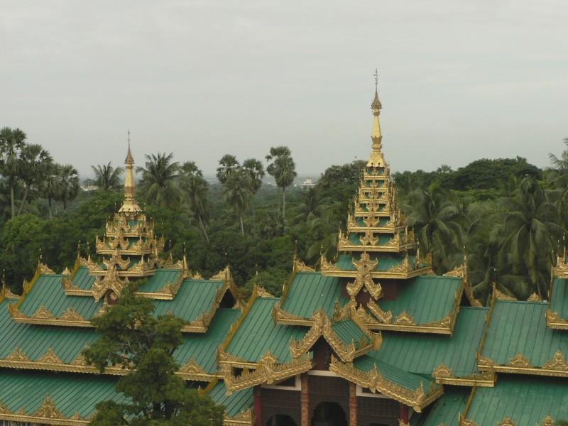 Birma 042