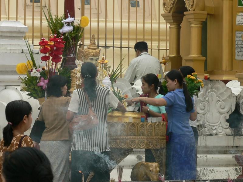 Birma 052