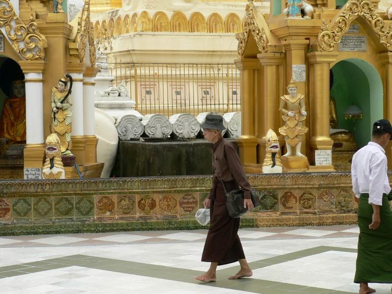 Birma 072
