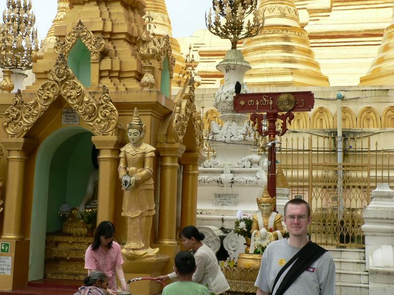 Birma 075