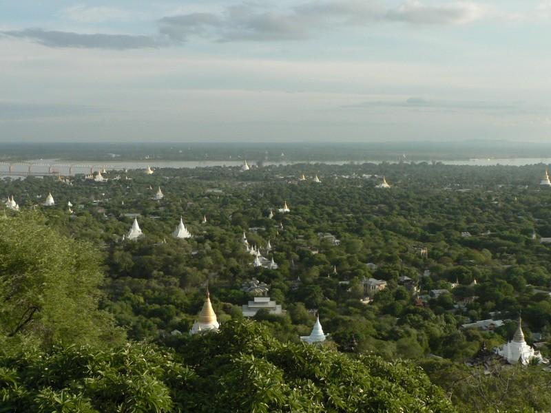 Birma 261